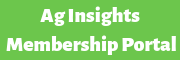 Welcome To Ag Insights Membership Portal!